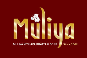 Muliya Puttur