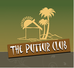 Puttur Club Puttur
