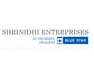SHRINIDHI ENTERPRISES