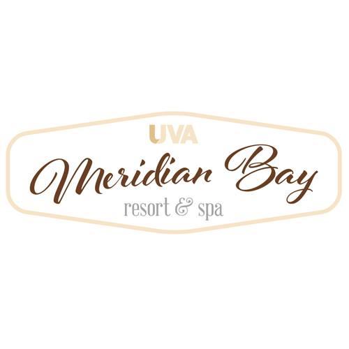 UVA MERIDIAN BAY RESTORT & SPA KUNDAPURA
